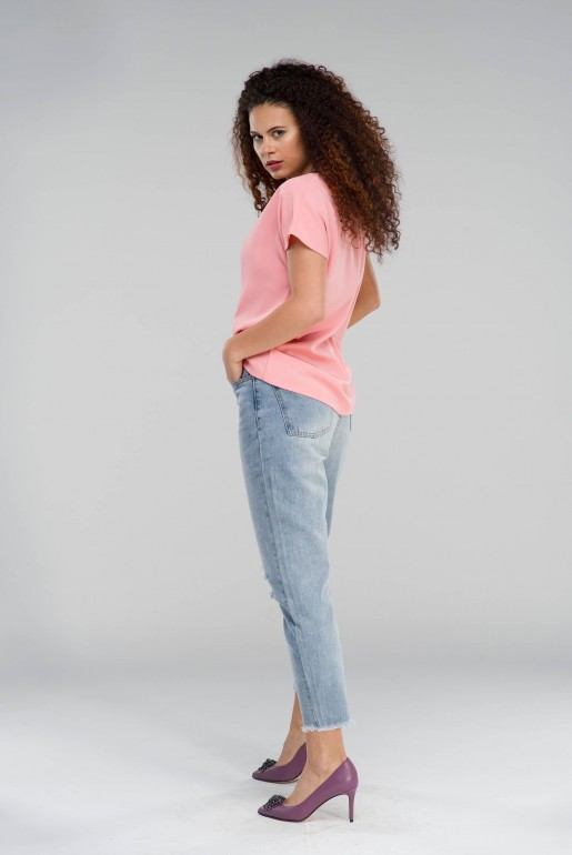 THE MOM IN ARIES jeans - Image 2